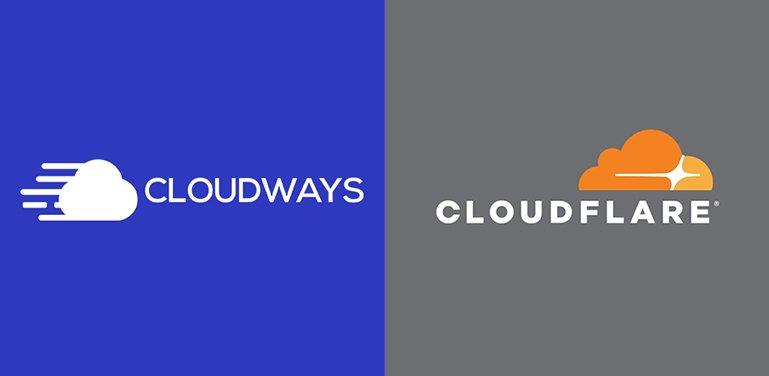 Cloudways CDN vs Cloudflare CDN