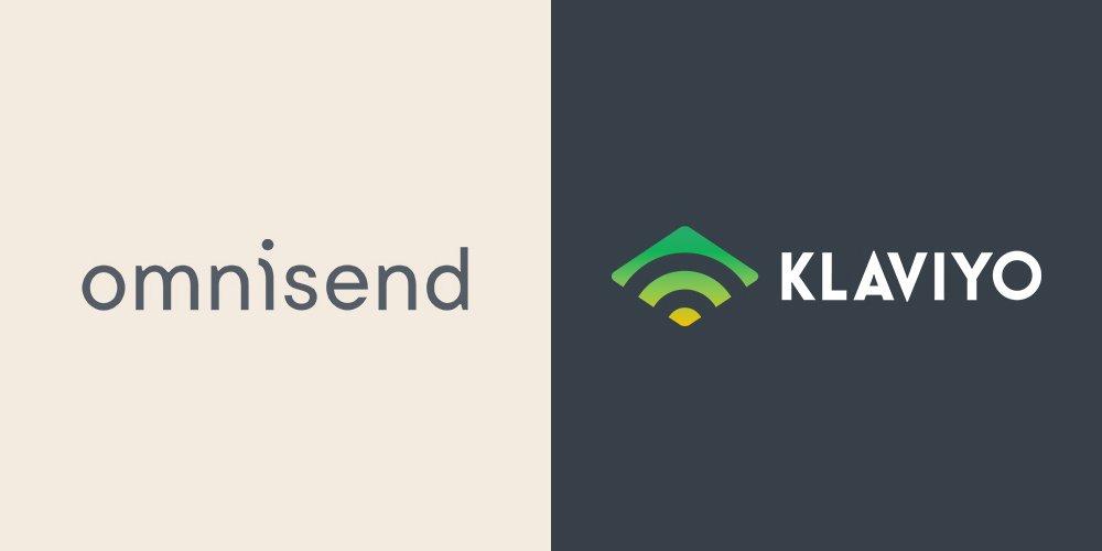 Omnisend vs Klaviyo Ecommerce Marketing Tool Comparison