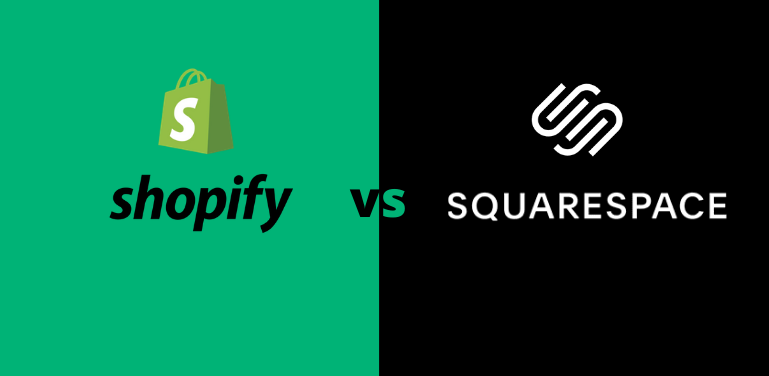 Shopify vs Squarespace (2)