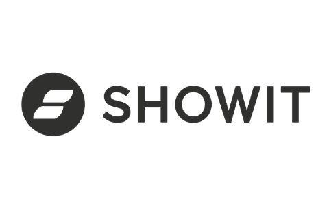 Showit-logo