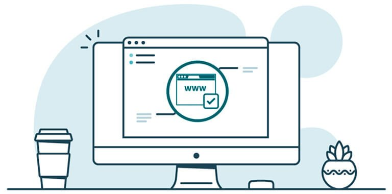 The 3 Best Domain Registrars on Earth! - 2019 Edition