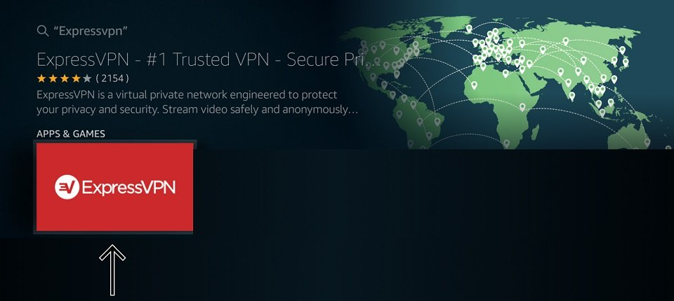 Best VPN for Firestick Connection Speed and Performance