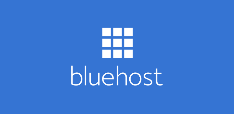 Bluehost Basic vs Plus