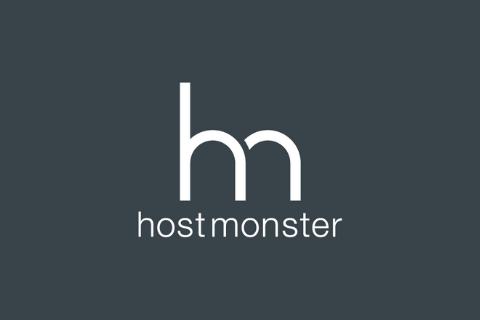 Bluehost vs HostMonster