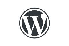 Bluehost vs WordPress