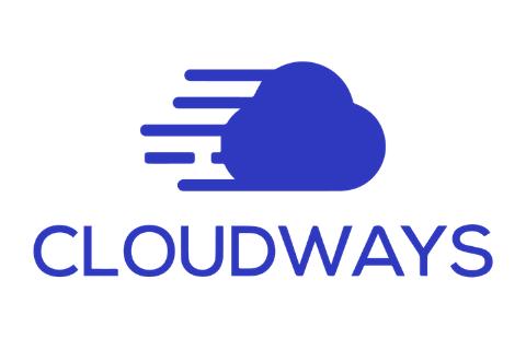 Cloudways vs RunCloud