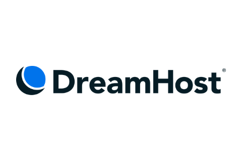 DreamHost for Nonprofits