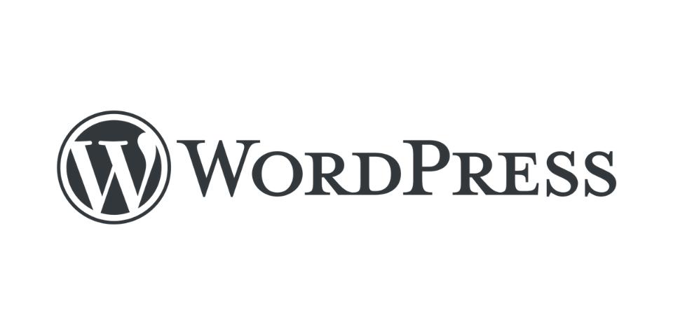 DreamHost Happy Hosting Review WordPress