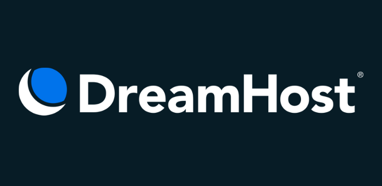DreamHost Happy Hosting Review