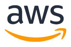 DreamHost vs AWS