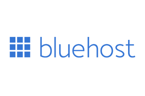 DreamHost vs Bluehost