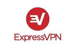 ExpressVPN
