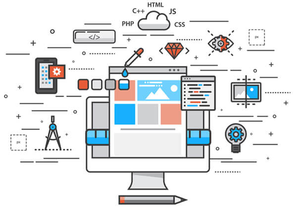how-to-build-a-website-from-scratch