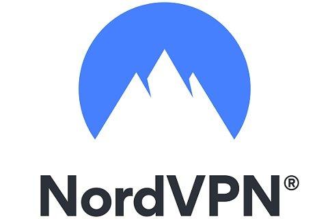 Best VPN for Zoom NordVPN