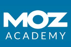 SEMrush Academy SEO Course Review Moz Academy