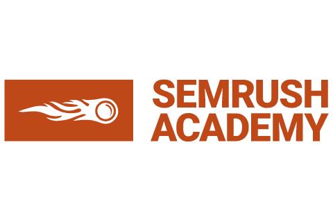 SEMrush Academy SEO Course Review SEMrush Academy