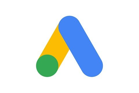 SEMrush Free Alternative Google Keyword Planner