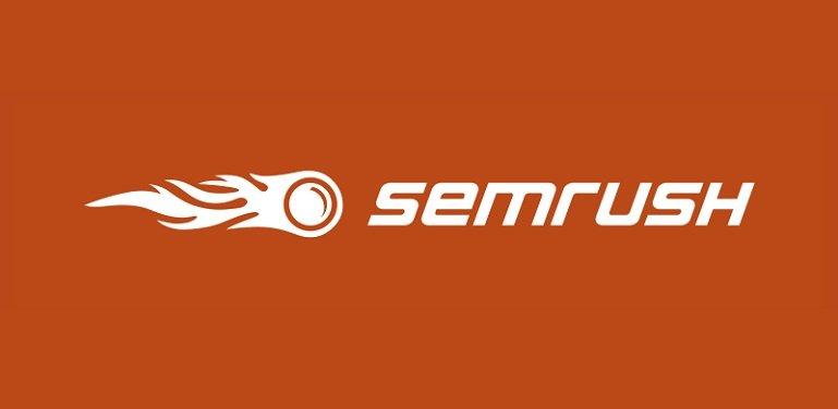 SEMrush Free Alternative