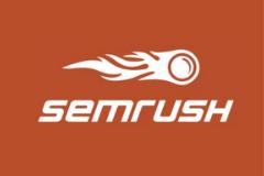 SEMrush pro