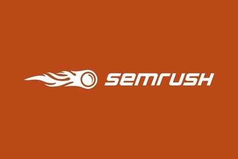 SEMrush vs Serpstat SEMrush