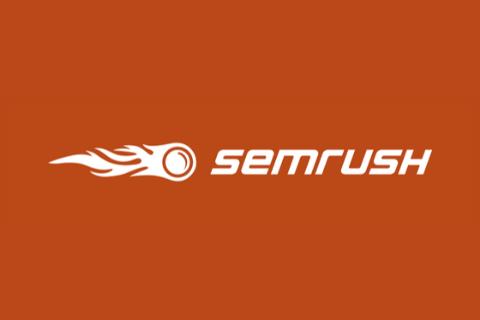 SEMrush vs Ubersuggest SEMrush