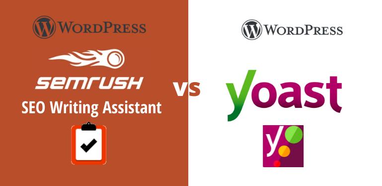 semrush vs yoast