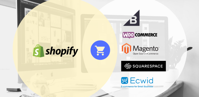 shopify competitors & alternatives (1)