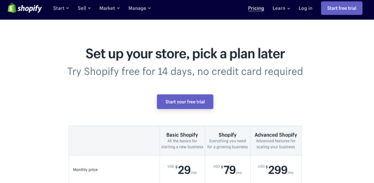 shopify fees (1)