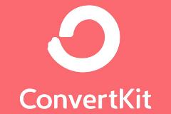 shopify mailchimp alternatives convertkit