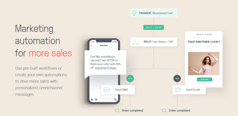 shopify mailchimp alternatives omnisend (1)