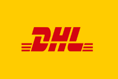 shopify shipping rates dhl