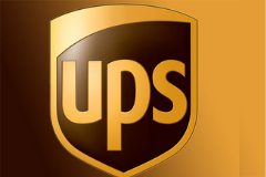shopify shipping rates ups
