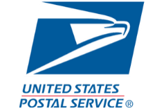 shopify shipping rates usps