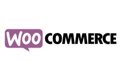 shopify vs woocommerce (2)