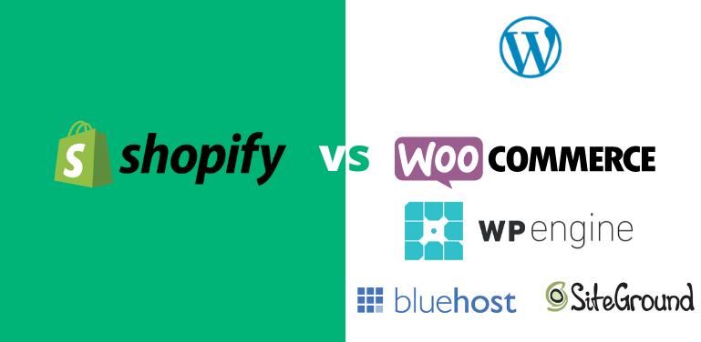 shopify vs woocommerce (5)