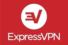SOCKS5 vs VPN ExpressVPN