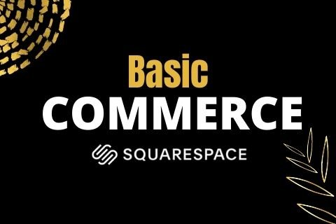 squarespace yearly cost basic commerce plan (1)