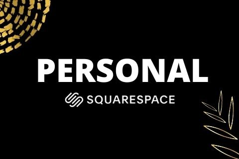 squarespace-yearly-cost-basic-plan
