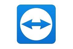 VPN Alternatives TeamViewer