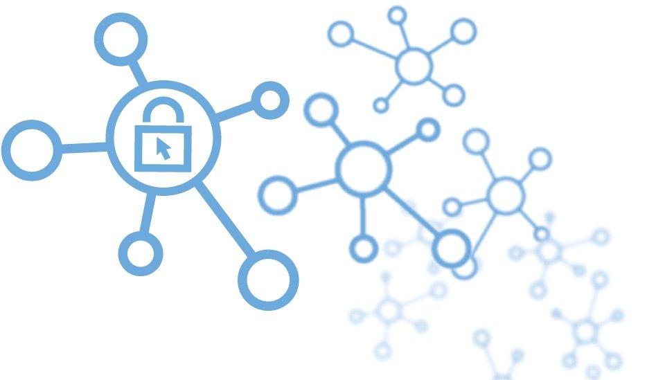 VPN Alternatives for Business