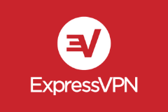 VPN Super Unlimited Proxy Review ExpressVPN