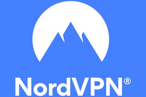 VPN Super Unlimited Proxy Review NordVPN