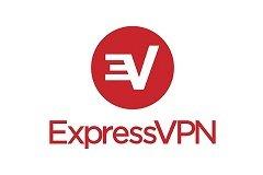 VPN vs Remote Desktop RDP ExpressVPN