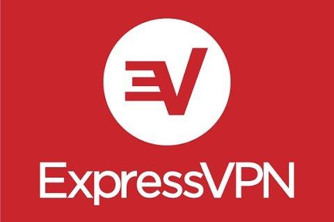 VPN vs Remote Desktop (RDP) ExpressVPN