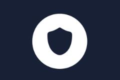 VPN Vulnerabilities Betternet
