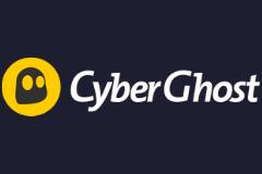 VPN Vulnerabilities CyberGhost VPN