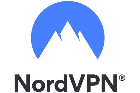 VPN Vulnerabilities NordVPN