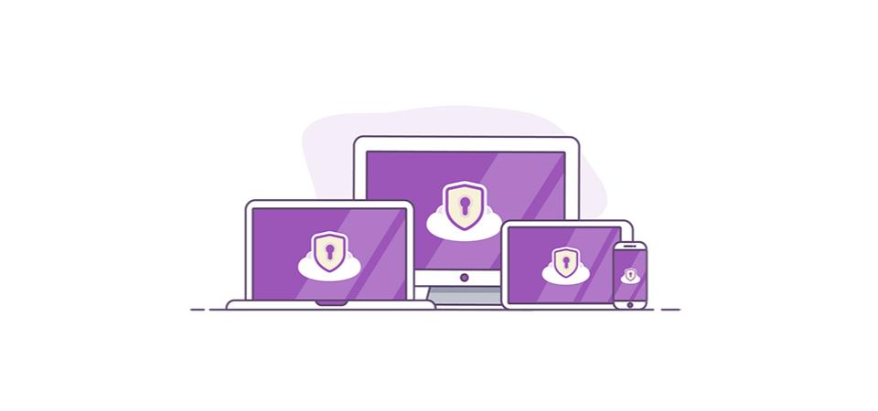 VPN Vulnerabilities PrivateVPN
