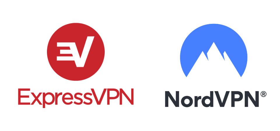 VPN Vulnerabilities Safe VPNs