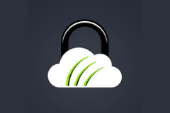 VPN Vulnerabilities Torguard